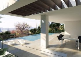 oasis-17-villa-view