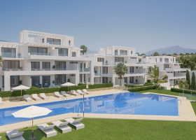 cortijo-del-golf-resort-