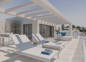 cortijo-del-golf-resort-penthouse