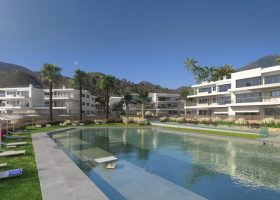 delsolinvest-riverside_piscina-1500x905