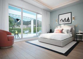 delsolinvest_riverside_dormitorio-1500x1000