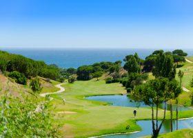green-hill-marbella-golf-2