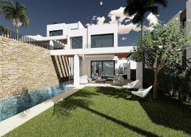 green-hill-marbella-pool