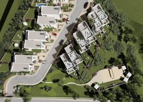 green-hill-marbella-siteplan