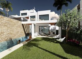 green-hill-marbella-zwembad