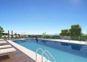 Manilva_exterior_piscina