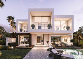 modern-villas-in-estepona-boladilla-village_1