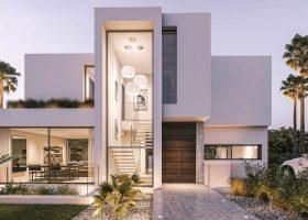 modern-villas-in-estepona-boladilla-village_2