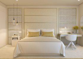 higueron-west-slaapkamer1