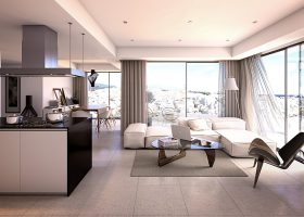 Residencial-Infinity10