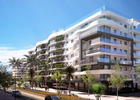 Residencial-Infinity2