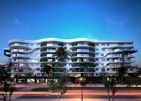 Residencial-Infinity3