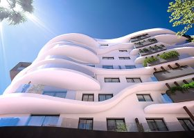 Residencial-Infinity4