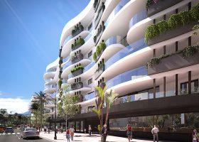 Residencial-Infinity5