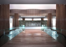 Residencial-Infinity6