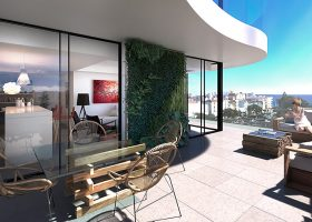 Residencial-Infinity8