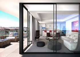 Residencial-Infinity9