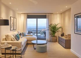 22-by-quartiers-benahavis-appartement-penthouse-kopen-zeezicht-salon-1170x760