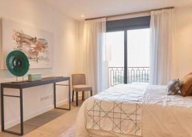 22-by-quartiers-benahavis-vernieuwd-appartement-kopen-luxe-bed-1170x760