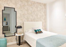 22-by-quartiers-benahavis-vernieuwd-appartement-kopen-luxe-gasten-slaapkamer-1170x760