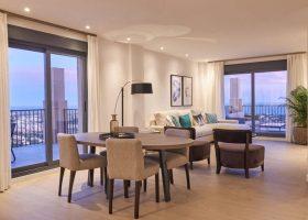 22-by-quartiers-benahavis-vernieuwd-appartement-kopen-luxe-living-1170x760