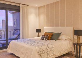 22-by-quartiers-benahavis-vernieuwd-appartement-kopen-luxe-slaapkamer-1170x760