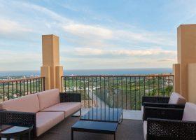 22-by-quartiers-benahavis-vernieuwd-appartement-kopen-luxe-terras-1170x760