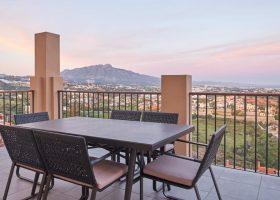 22-by-quartiers-benahavis-vernieuwd-appartement-kopen-luxe-terrassen-1170x760