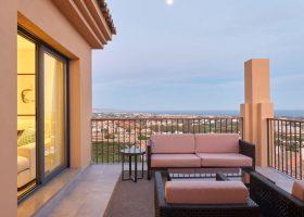 22-by-quartiers-benahavis-vernieuwd-appartement-kopen-luxe-zicht-1170x760