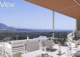 A10_Grand_View_apartments_terrace.jpg