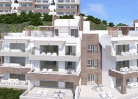 A4_Grand_View_apartments_exterior