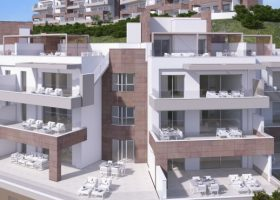 A5_Grand_View_apartments_exterior