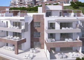 A5_Grand_View_apartments_exterior