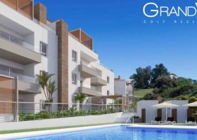 A6_Grand_View_apartments_pool