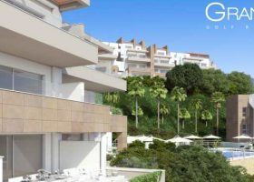 A8_Grand_View_apartments_exterior