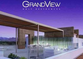 A9_Grand_View_apartments_exterior_terrace