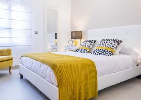 B6_Grand_View_apartments_bedroom