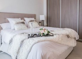 B7_Grand_View_apartments_bedroom