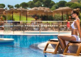 C14_Horizon_Golf_La-Cala-Golf-Resort_JMG5984-Pool