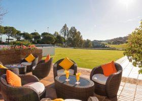 C15_Horizon_Golf_La-Cala-Golf-Resort_Clubhouse