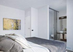 Larimar-Dormitorio-con-vestidor-1024x512