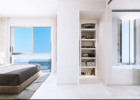 Larimar-bedroom-bathroom-1024x512