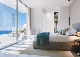 Larimar-dormitorio-vistas-b-1024x546