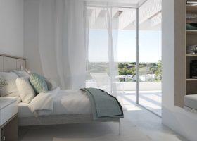 Unico-dormitorio (1)