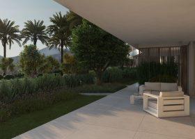 Unico-terraza
