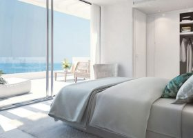 larimar-bedroom-1-1024x512