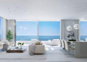 larimar-livingroom-b-1024x512