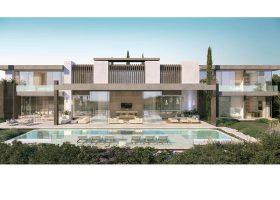 villa-12_paramount3