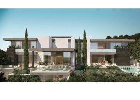 villa-8_panoramic3