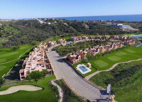 villas-golf-costa-16-febrero-2017